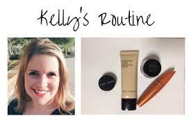 mama s makeup routine