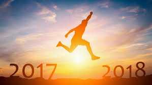 inspirational and powerful quotes to change in the new year