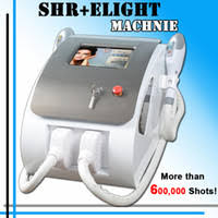 ipl device hair removal machine canada
