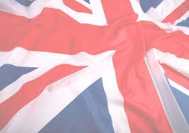 Buon anno scolastico 2017/2018!   Language School Matera · Corsi di inglese  in Italia e all'estero, Imparare l'inglese in Basilicata, Corsi d'inglese  per bambini, Vacanze studio estive all'estero, Corsi aziendali  specializzati di