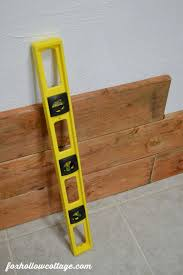 Pin On Planked Walls