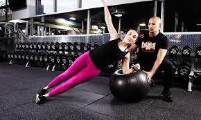 crunch gym membership crunch and