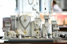the best jewelers in nashville