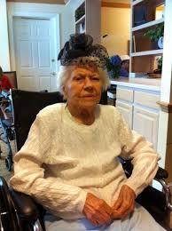 Hilda Page Obituary - Greenville, SC