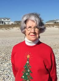 Jane Johnson Obituary - Cary, NC