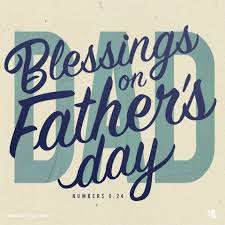 Happy Fathers Day Wishes - Posts