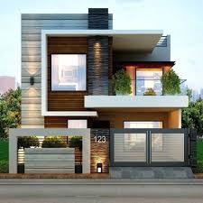 house design ideas 2020 evesteps