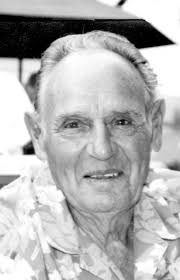 Jim' Floyd Edward Eugene VanDeHey   Obituaries   missoulian.com