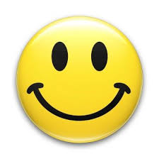 Is Everyone Happy but Me? | Psychology Today