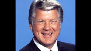 Super Bowl-winning coach Jimmy Johnson into Hall of Fame | WKBN.com