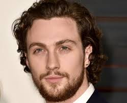 WME Signs 'Nocturnal Animals' Actor Aaron Taylor-Johnson – Deadline
