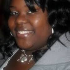 Sylvia Johnson (@MissPIGG2U) | Twitter