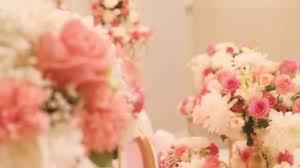 خلفيات لمونتاج دعوات الزفاف جديد Youtube