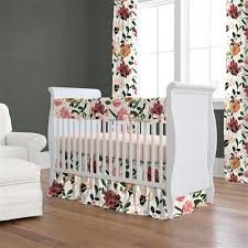 crib bedding baby crib bedding sets