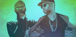 What If Juicy J & Drumma Boy Battled on VERZUZ: Memphis Edition ...