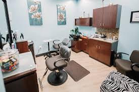 my salon suite oak brook my salon suite