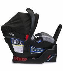 britax endeavours infant car seat spark