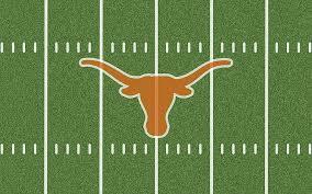 texas longhorn 1080p 2k 4k 5k hd