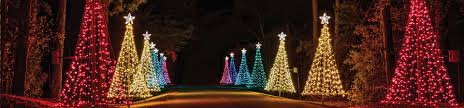 purchase tickets fantasy in lights