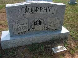 Addie Rose Cook Bowman Murphy (1907-1999) - Find A Grave Memorial