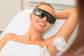 laser hair removal providence plastic