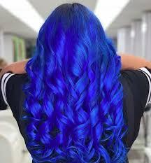 hair color should i get quiz buzzfeed