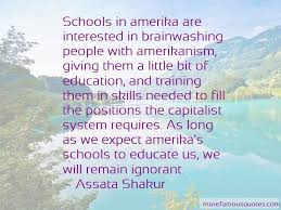 quotes about brainwashing top brainwashing quotes from famous