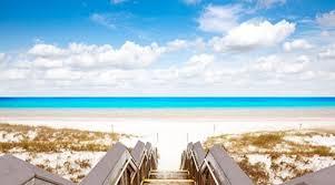 destin florida beach homes holiday