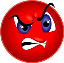 Chap 11 : Je suis en colère !... - Chronique de Mona Lys | Facebook