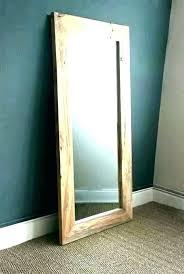 large black mirror esimnetogrosseet site