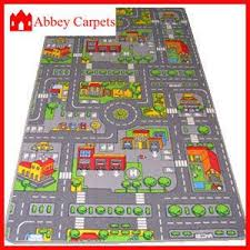 Pin By Kandace Thompson On Nursery Ideas Kids Rugs Map Rug Childrens Rugs