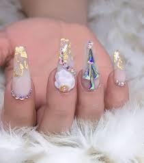 nails 7230 franklin blvd sacramento ca