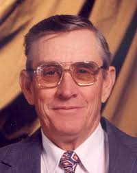 Ralph Lay Obituary - Lewistown, IL | Herald-Whig