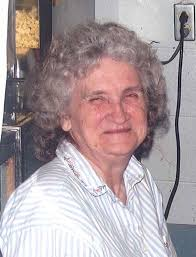 Wilma Berniece Qualls Obituary - Sparta, Tennessee | Oak Lawn Funeral  Home-Cremation Center and Memorial Cemetery