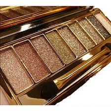 12 colors eyeshadow palette powders eye