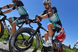 tour de france 2020 all you need to