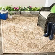 safavieh evoke polyproplene area rug
