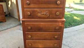 replacement dresser knobs