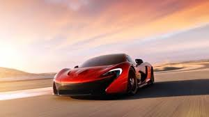 sports car wallpapers for your desktop