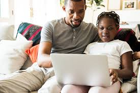 5 Useful Strategies To Monitor Your Kids Online Time Akoma Unity Center