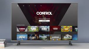 Amazon Announces Luna Cloud Gaming Service - ExtremeTech
