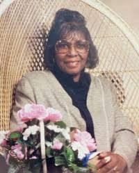 Cleo West Zinamon June 15 1928 June 30 2020 (age 92), death notice,  Obituaries, Necrology