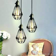 oriental wall mount pendant lampshade