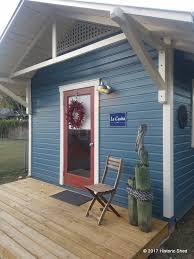 can i turn a shed into a tiny house