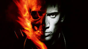ghost rider skull wallpaper 61 pictures