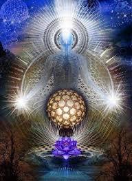 Semeando Luz: 21 Verdades sobre evolução espiritual