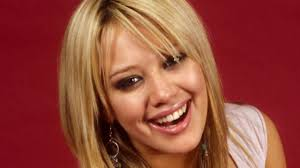 The Real Reason You Don't Hear From Hilary Duff Anymore - YouTube