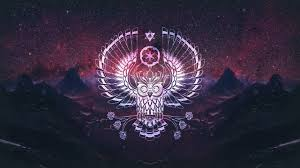 60 wolf dreamcatcher wallpapers on