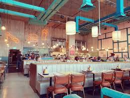 BYRON, Southampton - Updated 2020 Restaurant Reviews, Menu, Prices &  Restaurant Reviews - Food Delivery & Takeaway - Tripadvisor