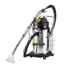 3 in 1 carpet extractor vacuum cleaner